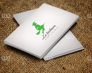 logo lefashion